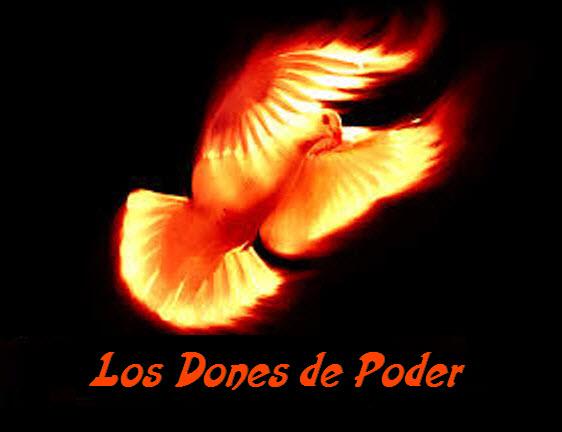 Imagenes Del Poder Del Espiritu Santo Dones Del Espíritu Santo