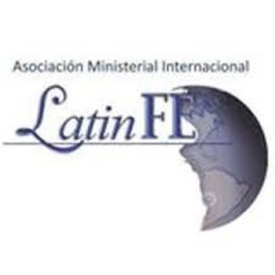 latinfe