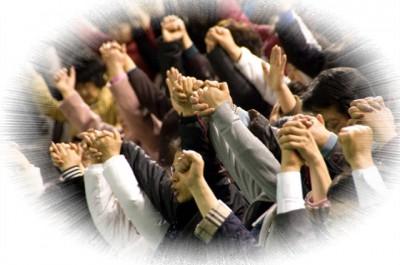 juntos-orando
