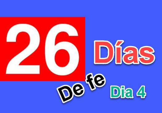 26diasdefe dia4