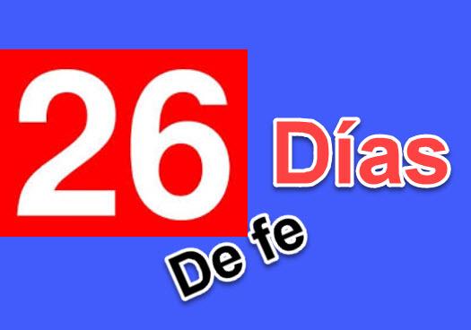 26diasdefe