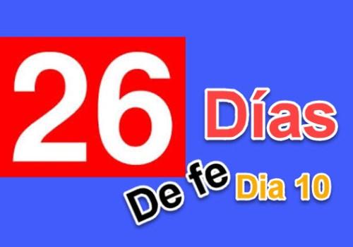 26diasdefe10