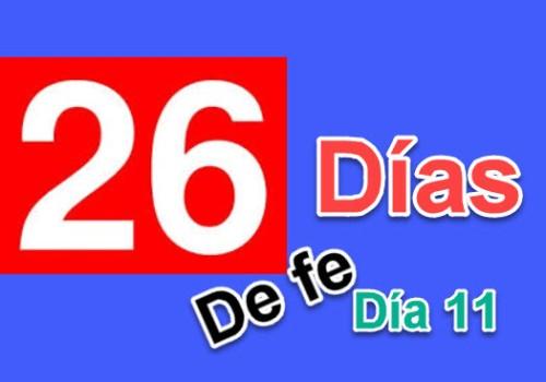 26diasdefe11