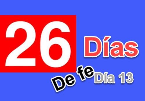 26diasdefe13