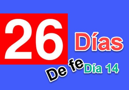 26diasdefe14