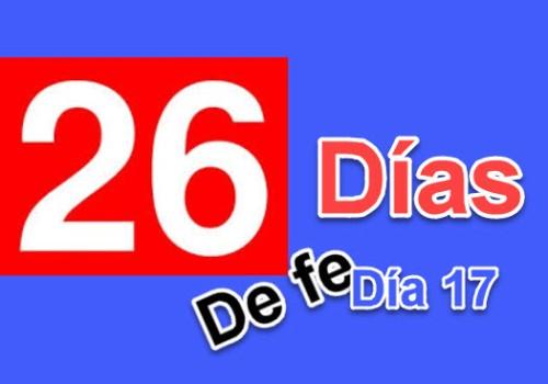 26diasdefe17