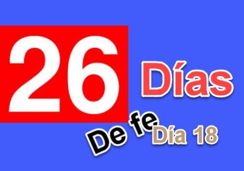 26diasdefe18