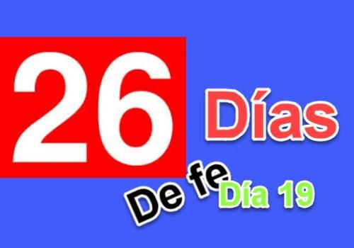 26diasdefe19