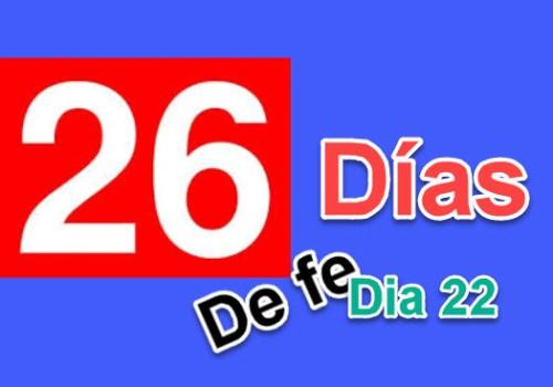 26diasdefe22