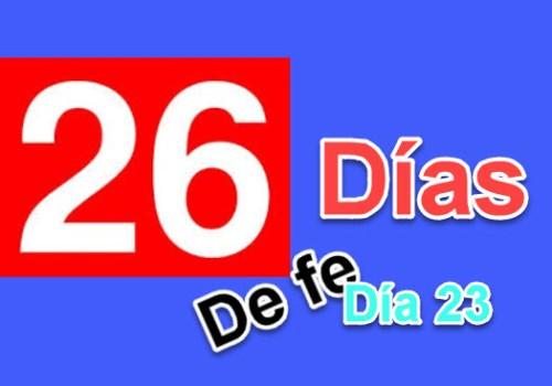 26diasdefe23