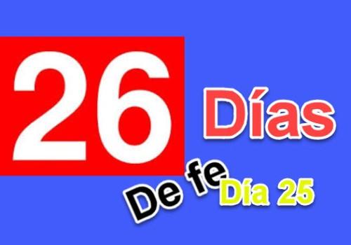 26diasdefe25
