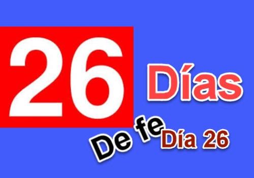 26diasdefe26