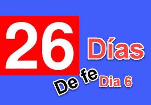 26diasdefe6