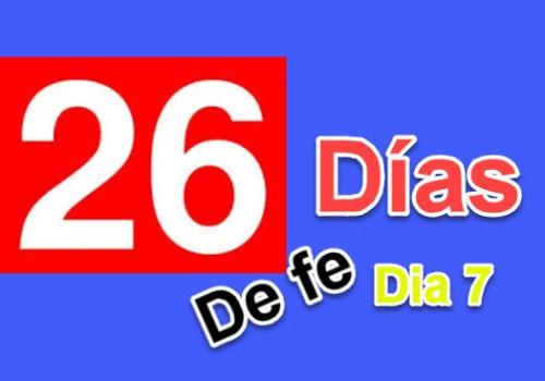 26diasdefe7