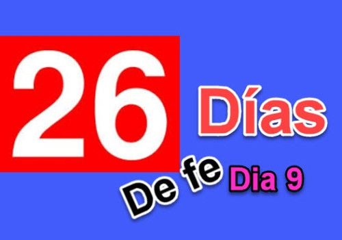 26diasdefe9