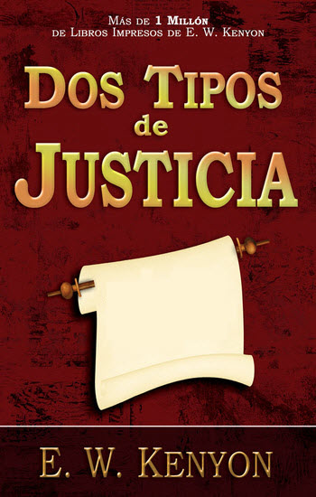 dostiposdejusticia