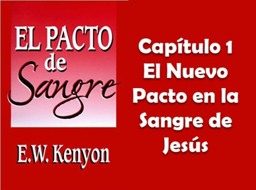 pacto de sangre 1