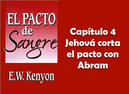 pacto de sangre 4