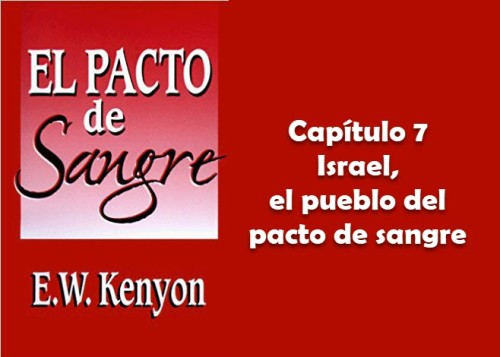 pacto de sangre 7